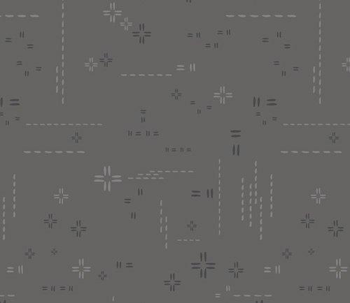 Decostitch - DSE-704 Shadow