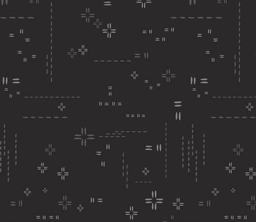 Decostitch - DSE-709 Stellar