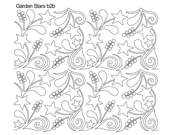 Garden Stars B2B