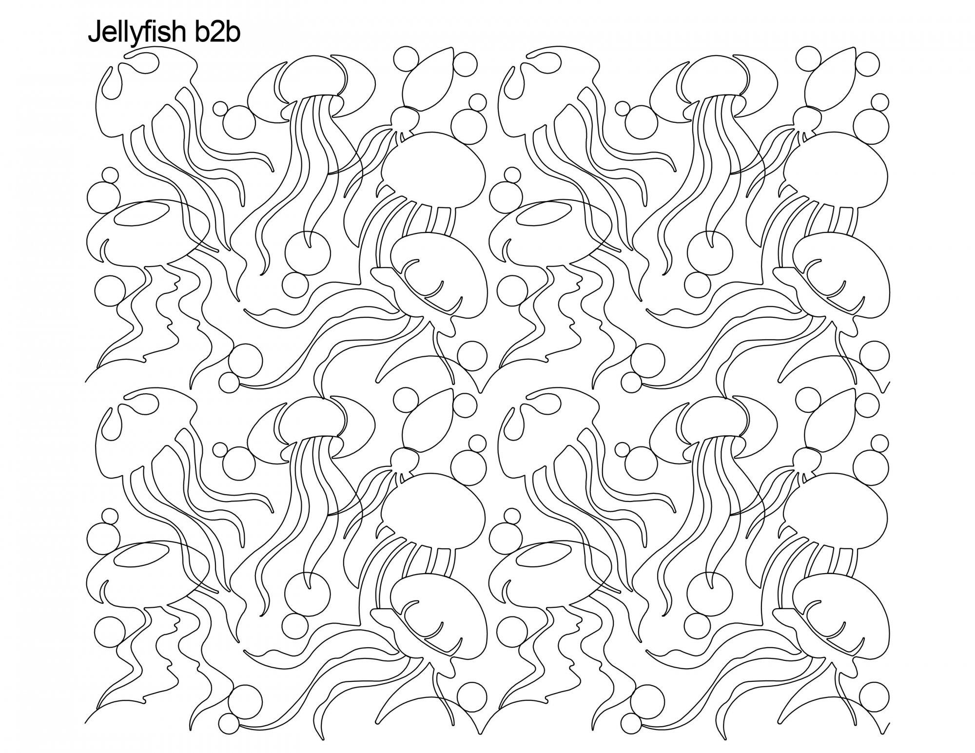 Jellyfish B2B