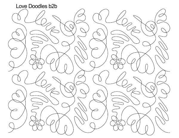 LoveDoodles B2B