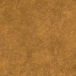 Shadow Play Flannel - MASF513-AS