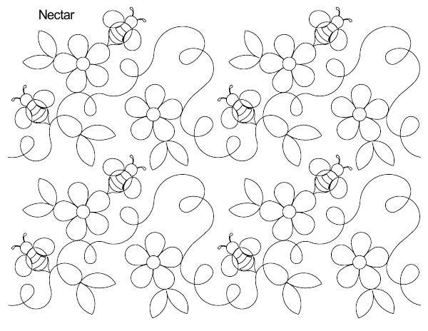 Nectar B2B