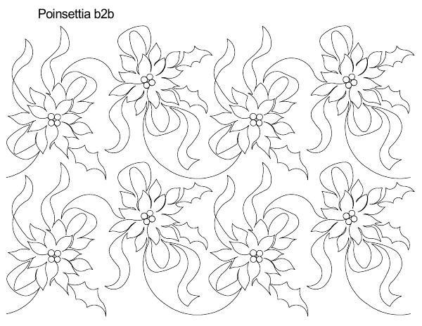 Poinsettia B2B
