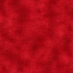 Equipoise Wide 118  - Red