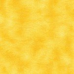 Equipoise Wide 118  - Yellow