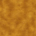 Equipoise Wide 118 - Gold
