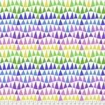 PWJS113.BLUEX - Chasing Rainbows