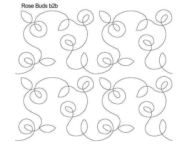 Rosebuds B2B