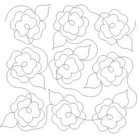 Simply Roses.qli