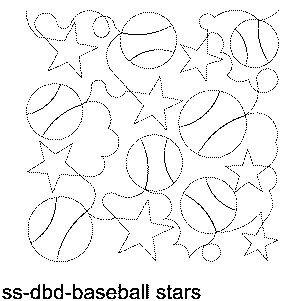 ss-dbd-Baseball Stars.qli