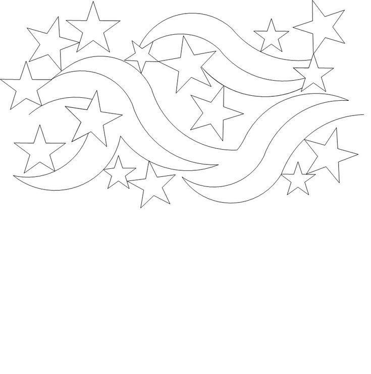Star Spangled Banner e2e.qli