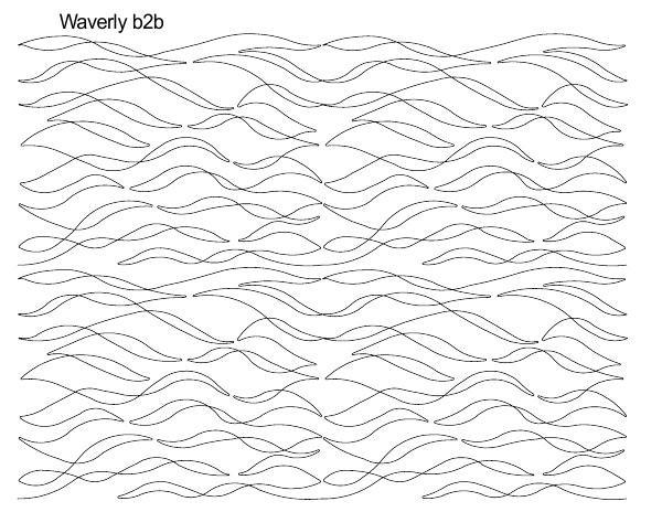 Waverly B2B