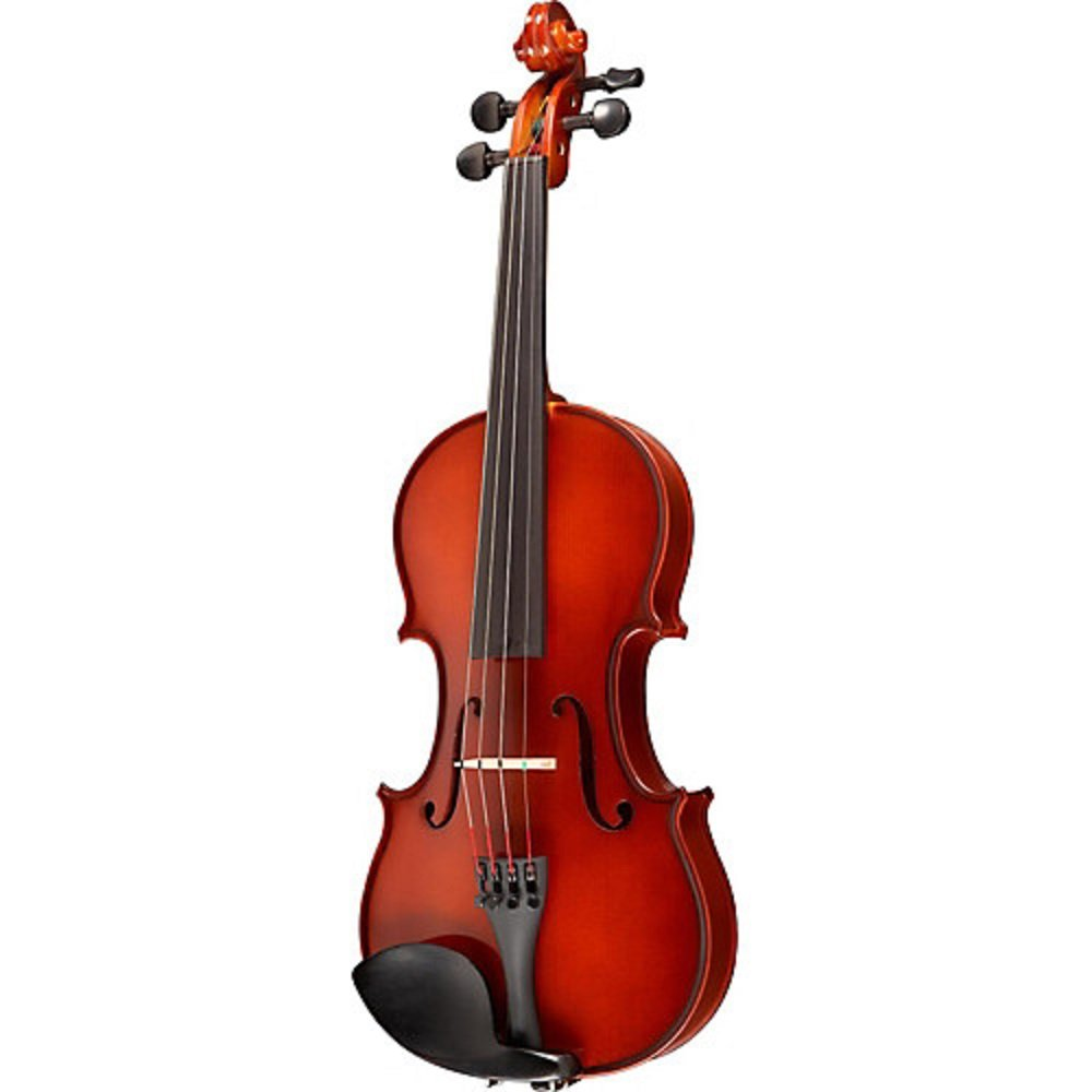 Scherl & Roth R270E Student Model Violin Outfit