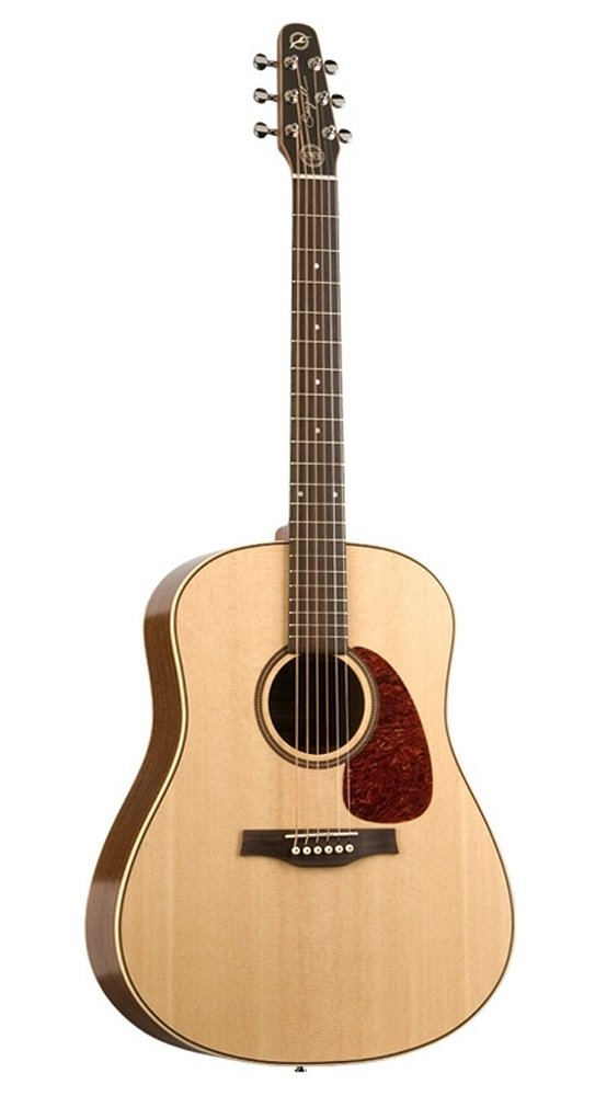Seagull 032686 Maritime SWS Acoustic Guitar