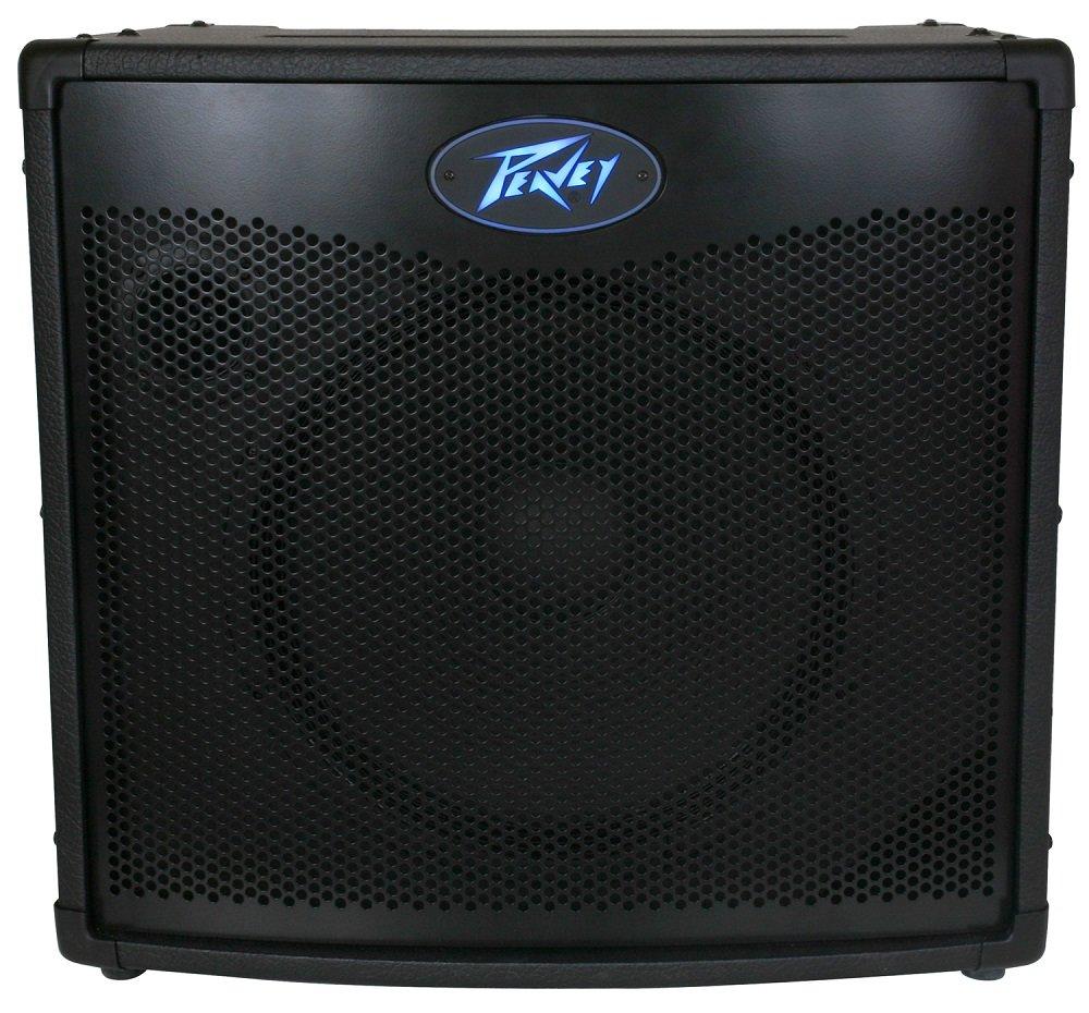 Peavey 03599550 Tour TNT 115 Bass Amplifier