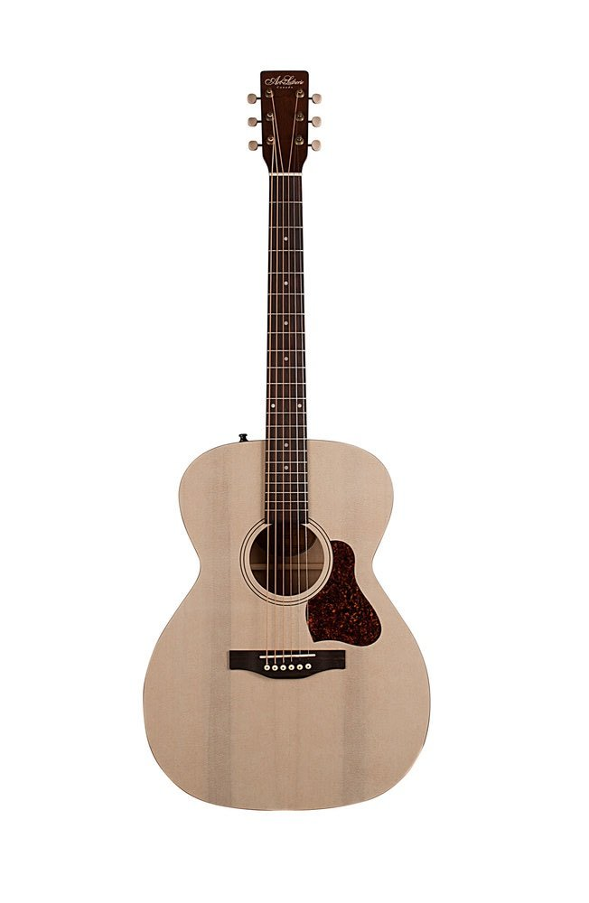 Art & Lutherie 045396 Legacy Acoustic Electric Guitar