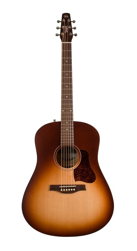 Seagull 046492 Entourage Acoustic Guitar