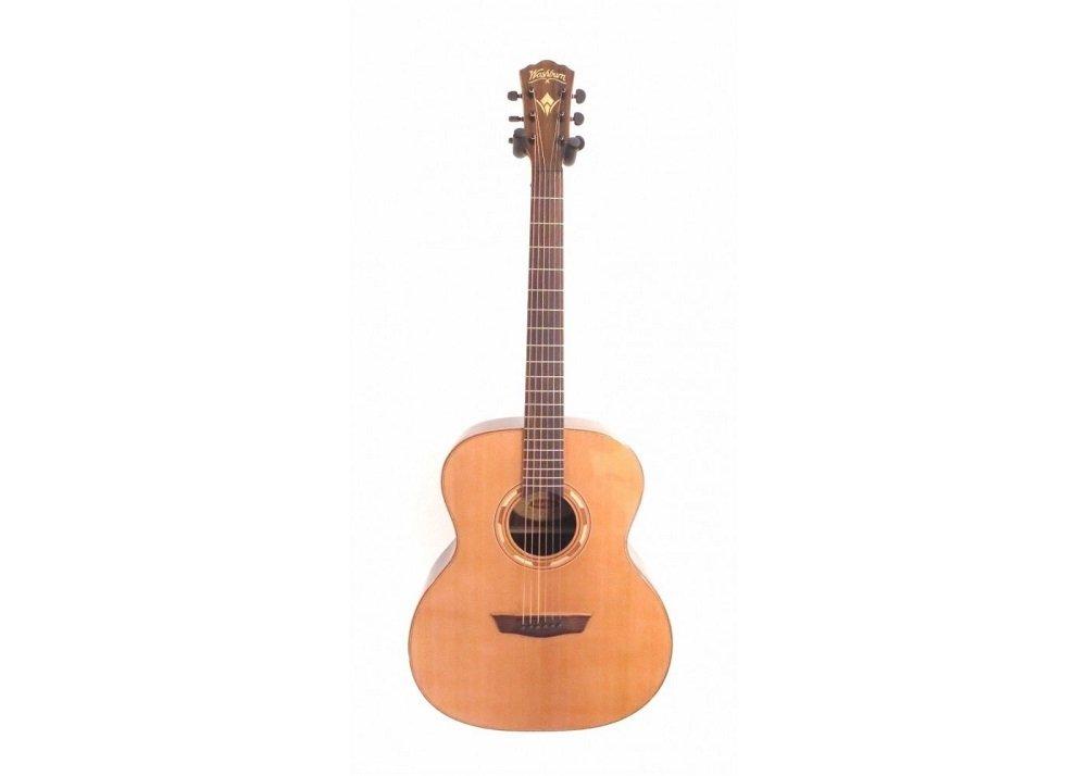 Washburn WLG26S Woodline Acoustic Guitar
