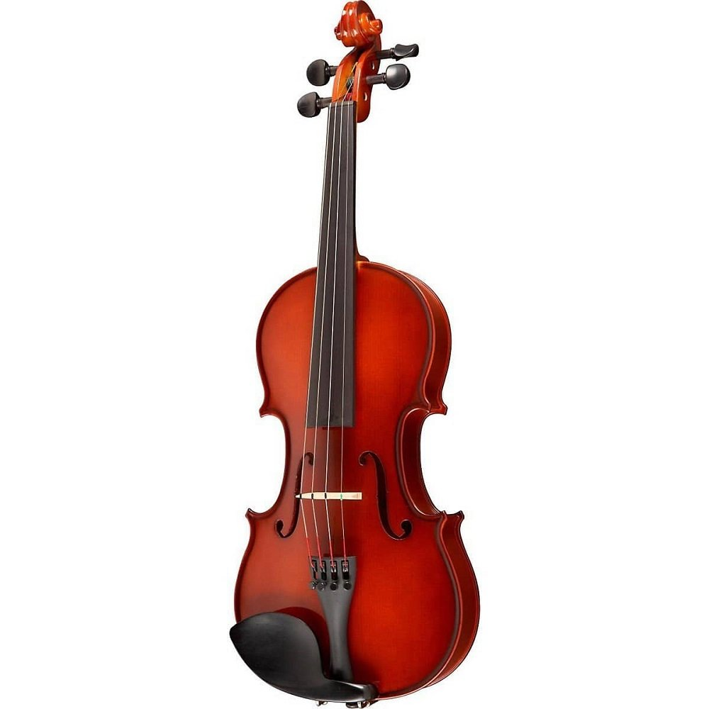 Scherl & Roth R27E Student Model Violin Outfit