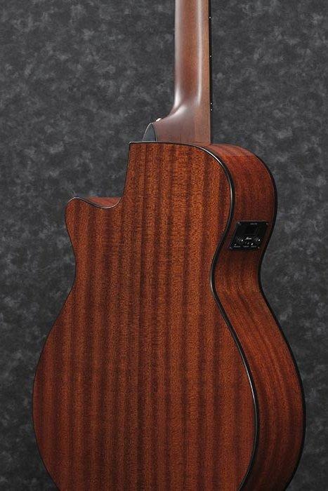 Yamaha B3 48'' Piano