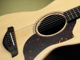Yamaha AC3R Concert Cutaway Guitar