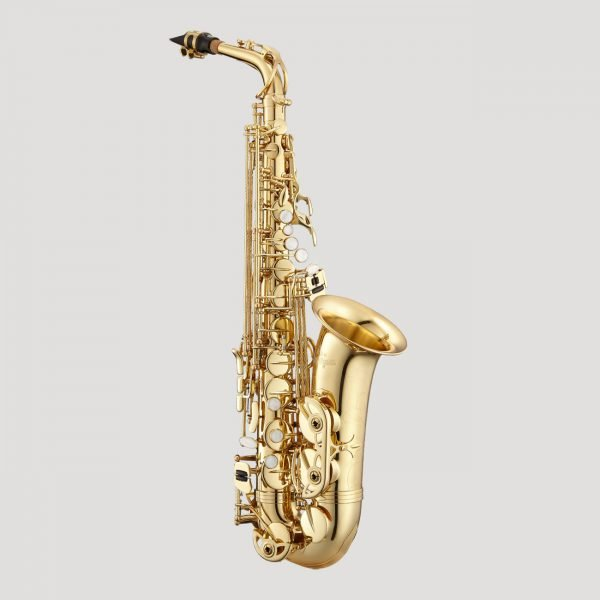 Antigua AS2150 Vosi Student Alto Sax