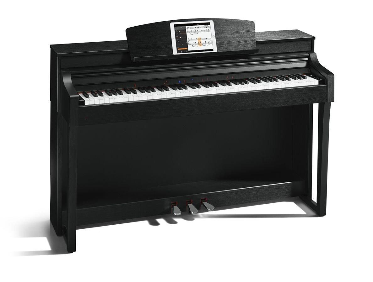 Yamaha CSP-170B Clavinova Digital Smart Piano