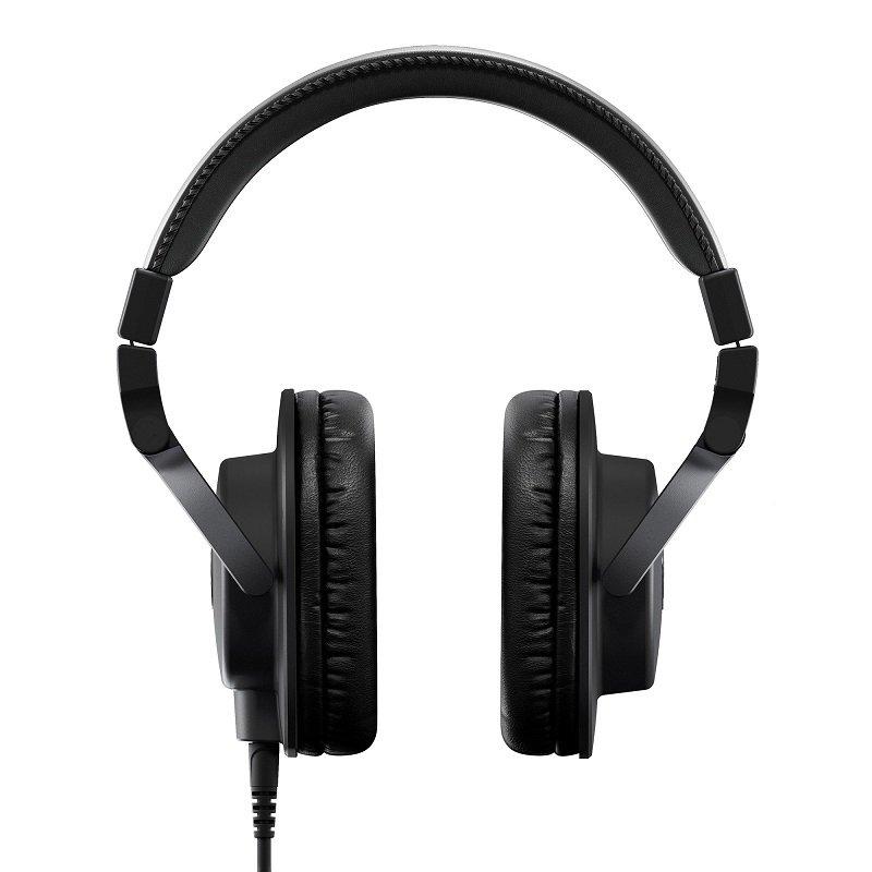 Yamaha HPH-MT5 Studio Monitor Headphones