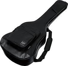 Acoustic Bass Protective bag IABB540BK