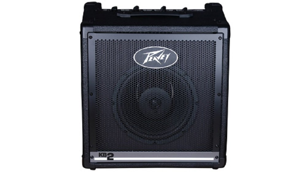Peavey 00573140 KB2 Keyboard Amplifier