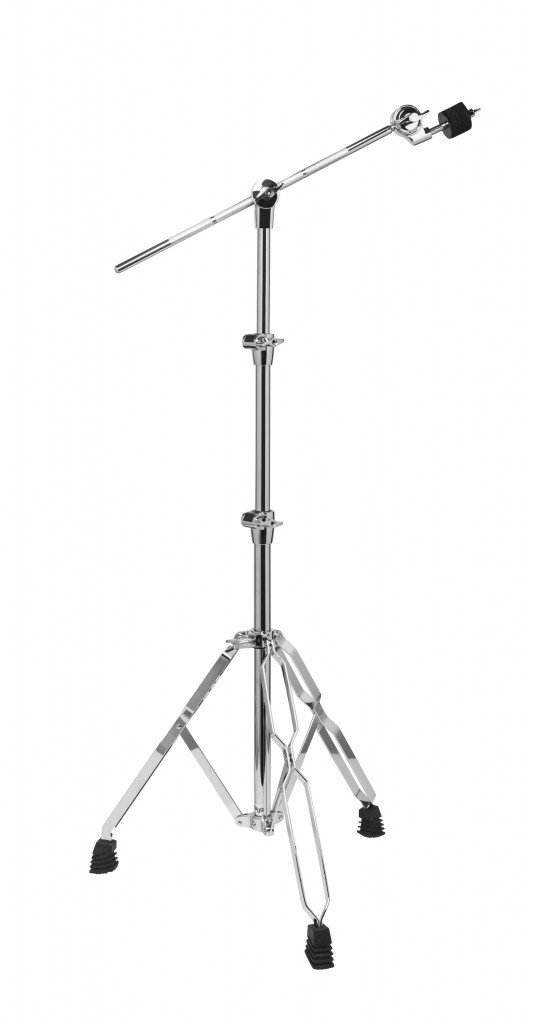 Stagg LBD-52 Cymbal Stand Boom