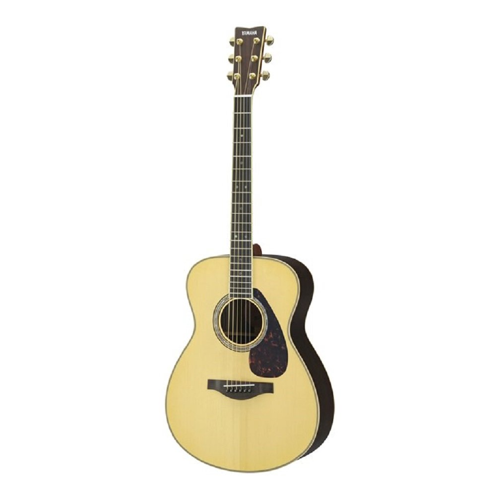 Yamaha LS16 ARE Acoustic Electric Guitar