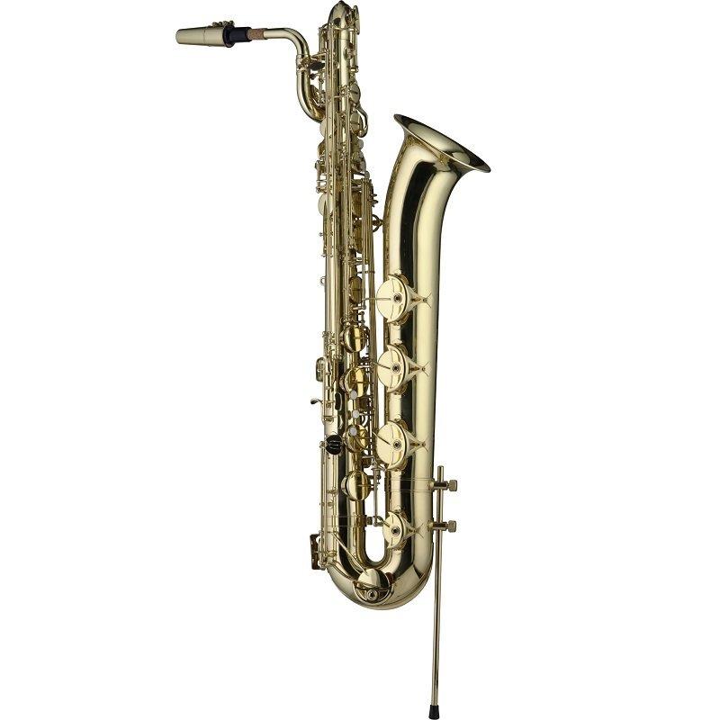 Stagg Levante LV-BS4105 Student Baritone Saxophone