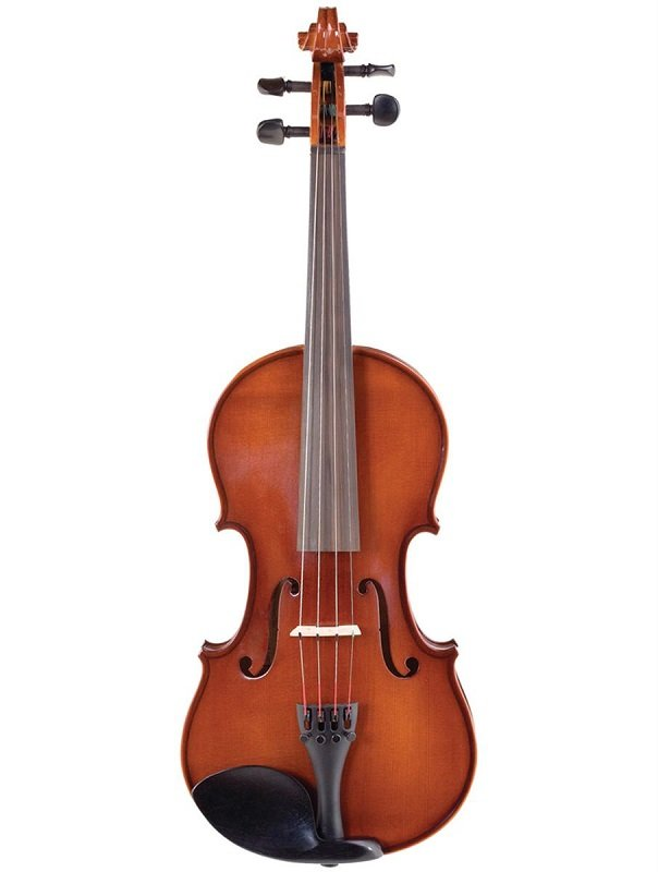 Scherl & Roth R180 Student Cello Outfit