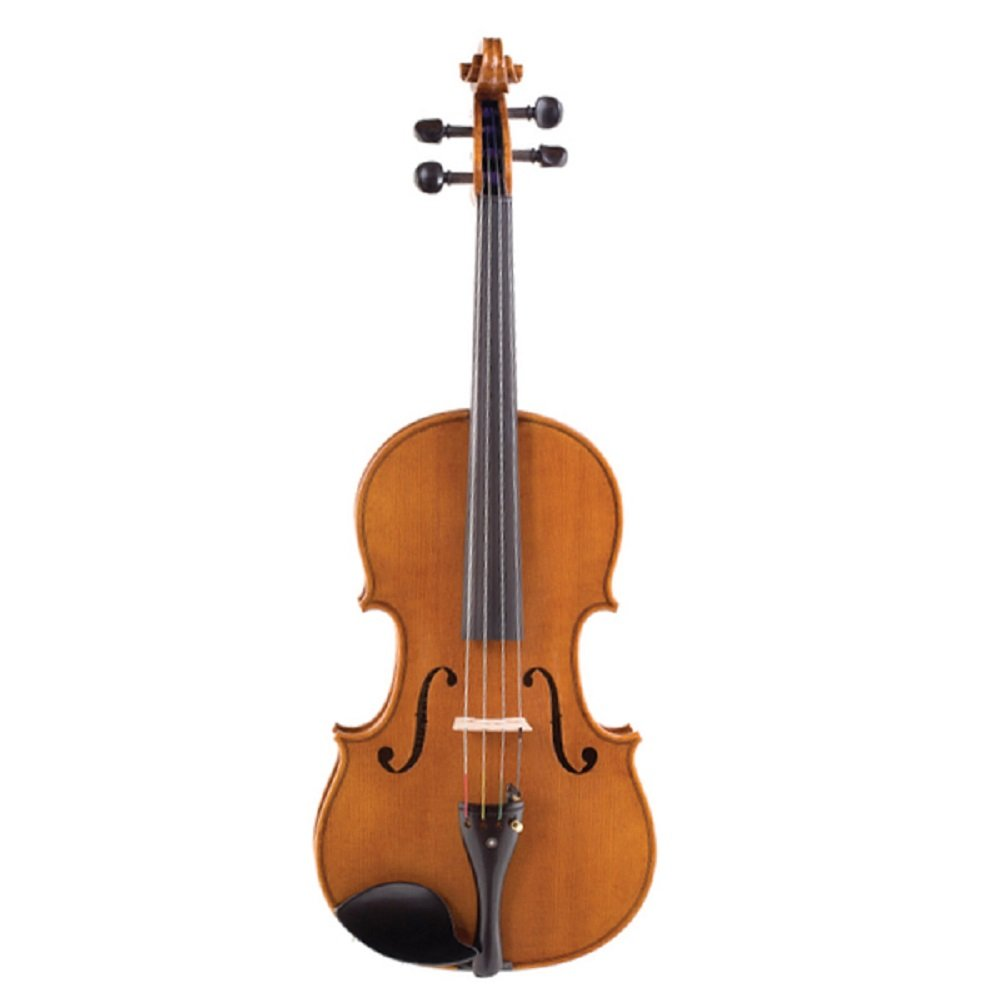 Scherl & Roth R300E3 3/4 Student Violin Outfit