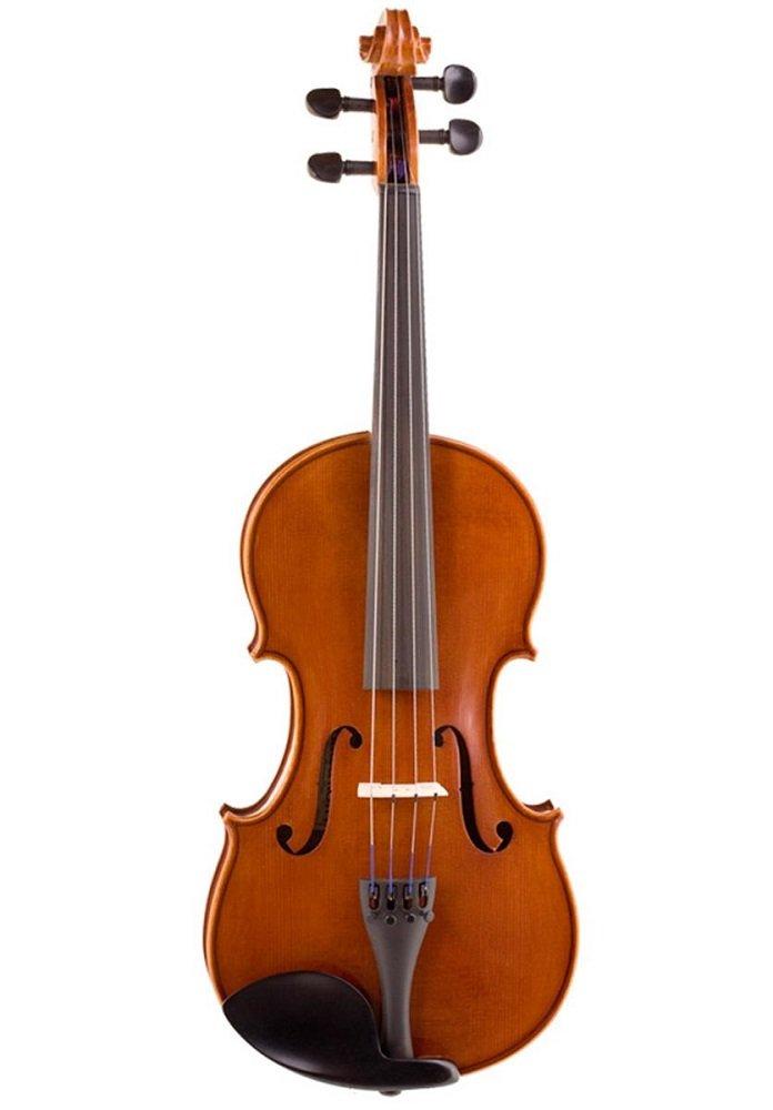 Scherl & Roth R401E13 Student Model Viola - 13