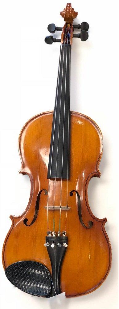 Scherl & Roth R401E14 Student Model Viola - 14