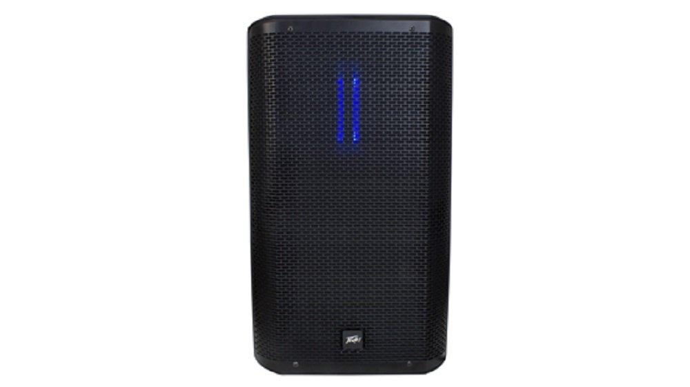Peavey 03612690 RBN112 1500W Powered Speaker