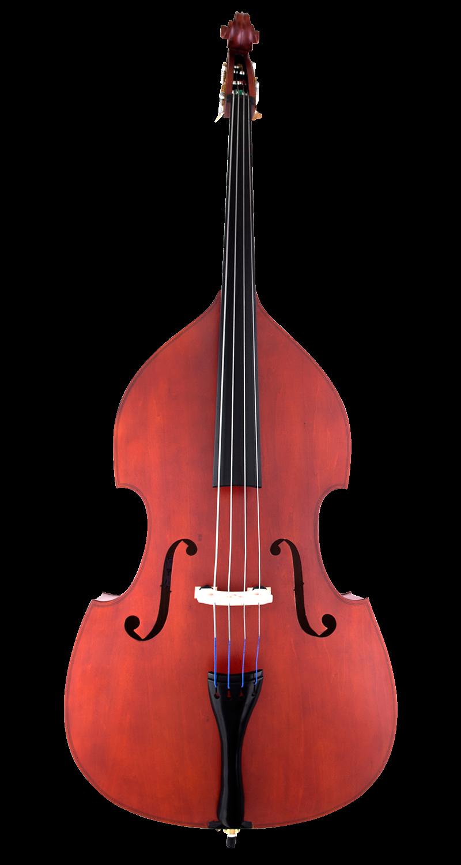 Scherl & Roth Double Bass Model SR46