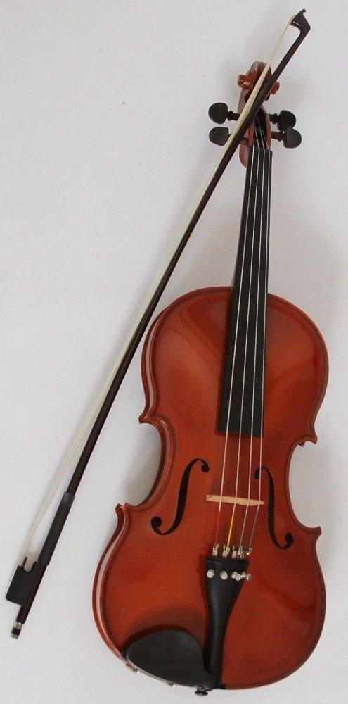 Glaesel VA10 Student Model Viola