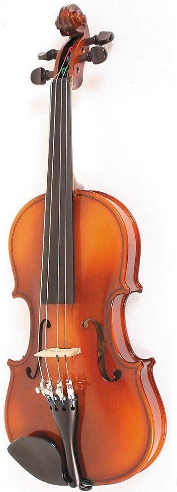 Glaesel VI30 Student Violin Outfit