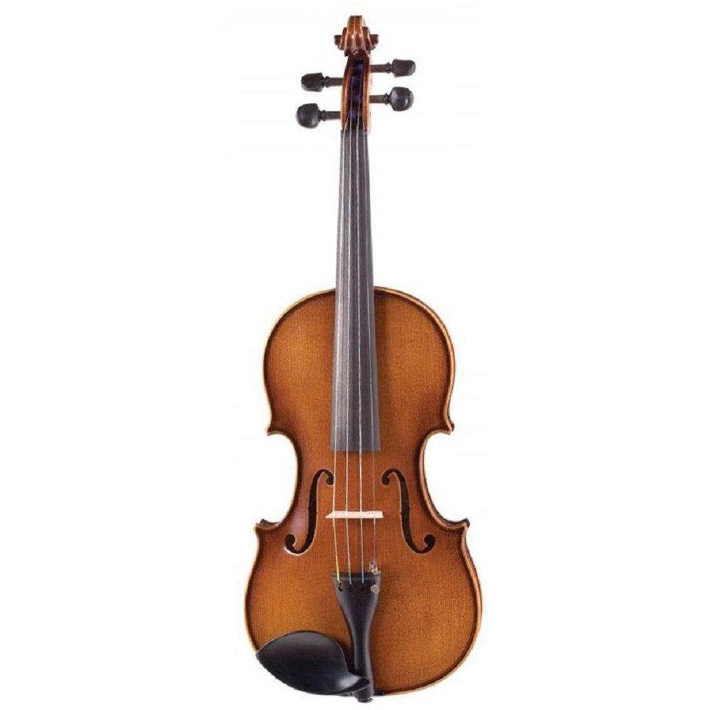 Glaesel VI31E Student Violin Outfit