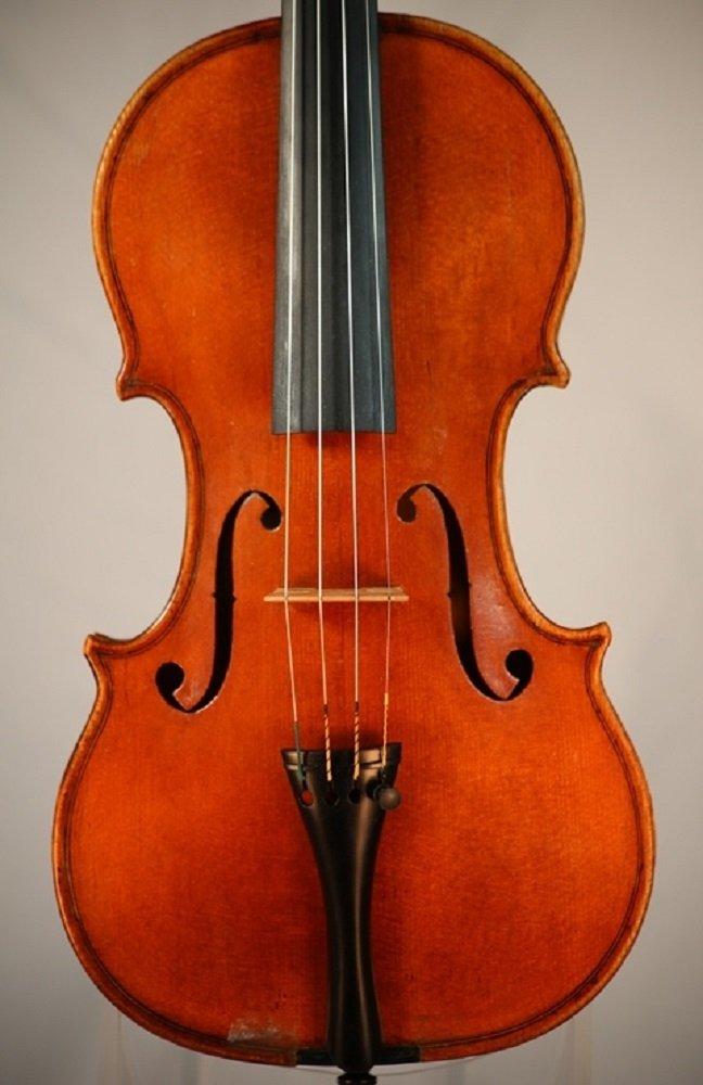 Ventura VLN-1 1/4 Violin Outfit