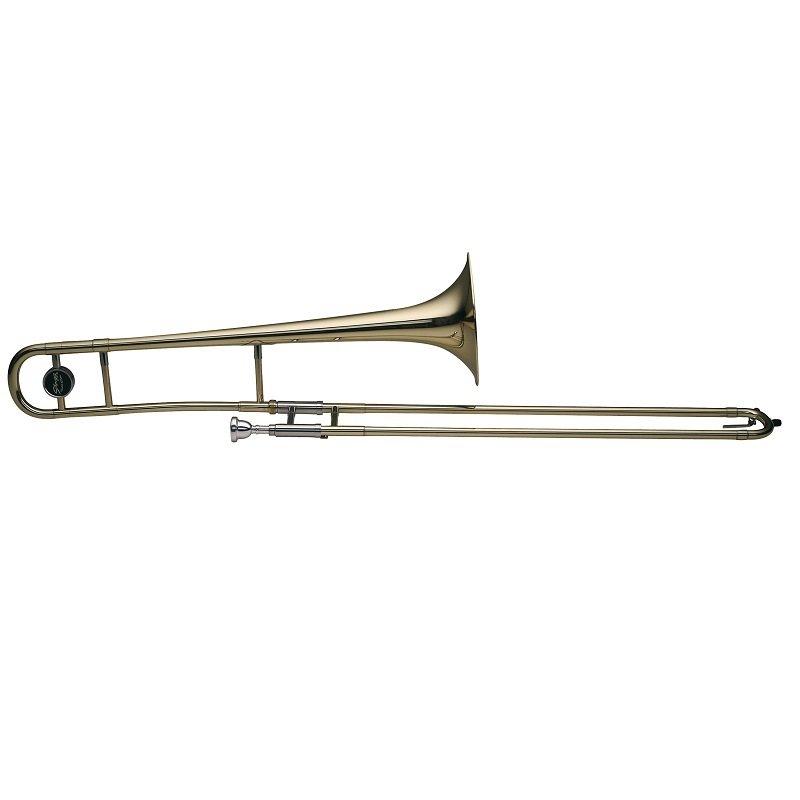 Stagg WS-TB225 Student Trombone
