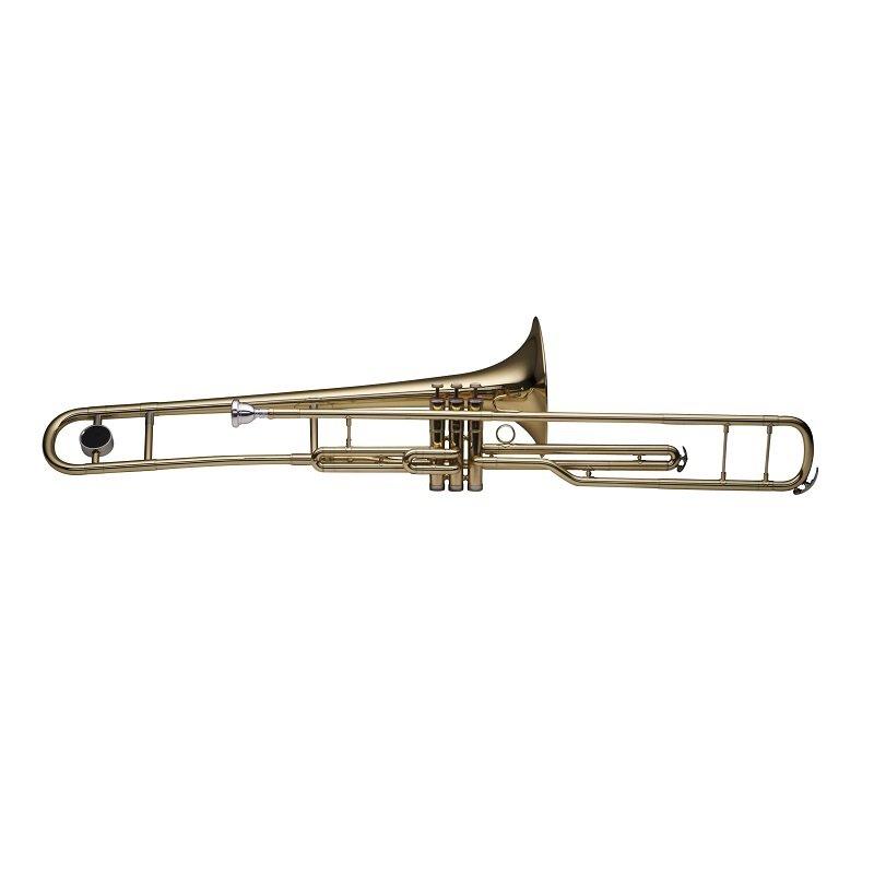 Stagg WS-TB285 Valve Trombone