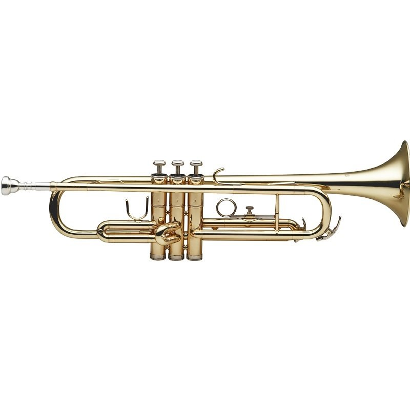 Stagg WS-TR215 Student Trumpet