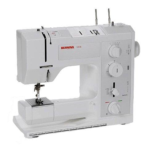 Bernina B1008 Sewing Machine