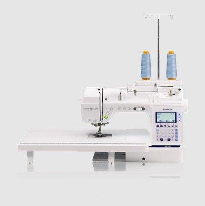 Brother BQ1350 Quilt Club Sewing Machine