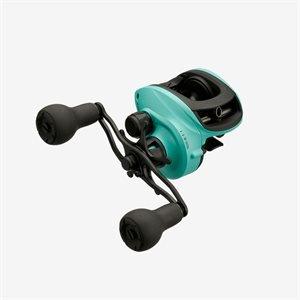 13 Fishing Concept TXZ Casting Reels
